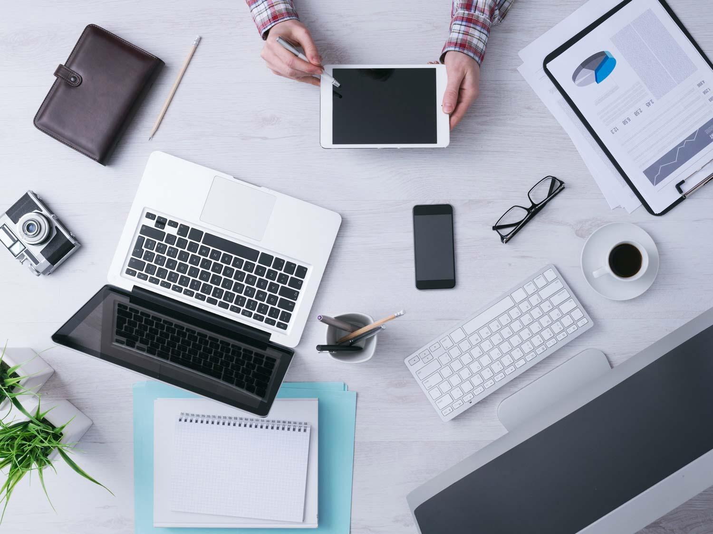 Facebook Ads, Social Media,Red Marketing