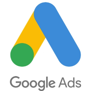 Google-Ads-Red Marketing