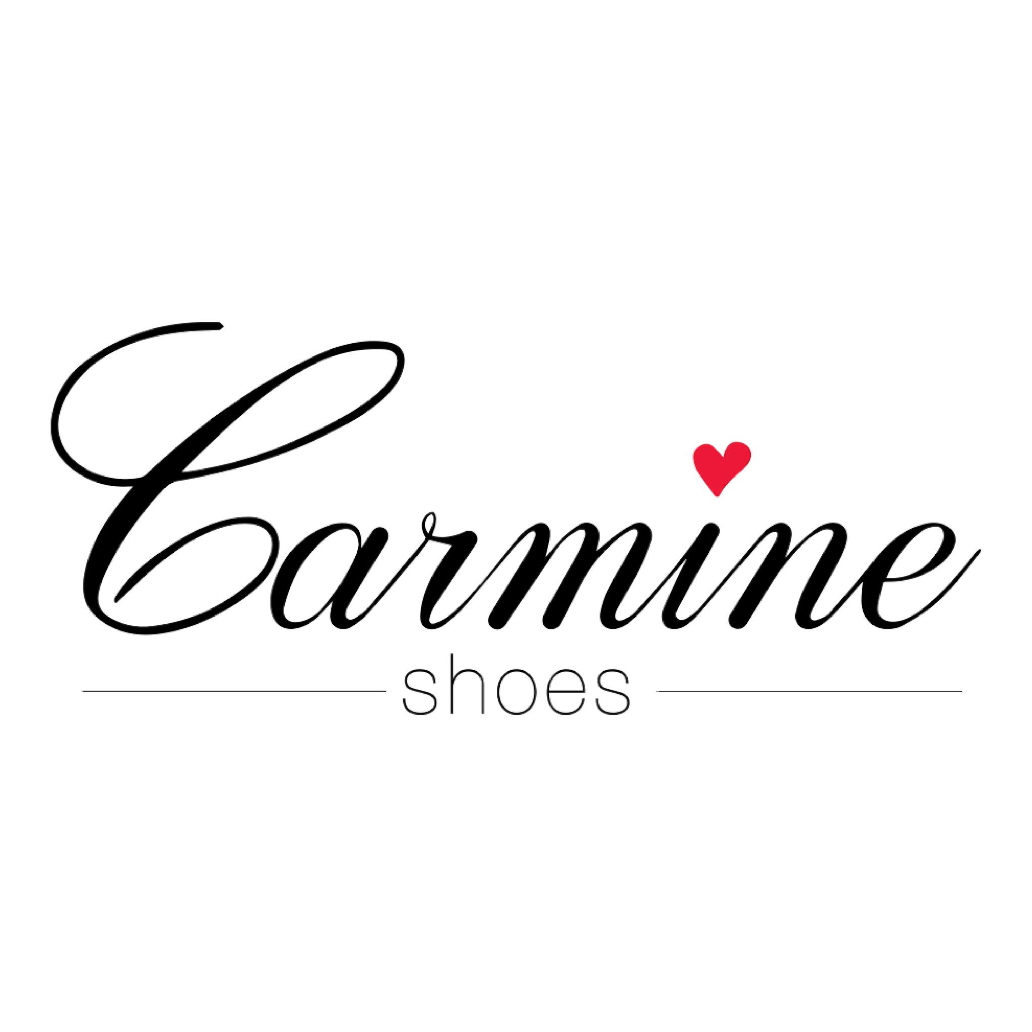 Carmine Shoes